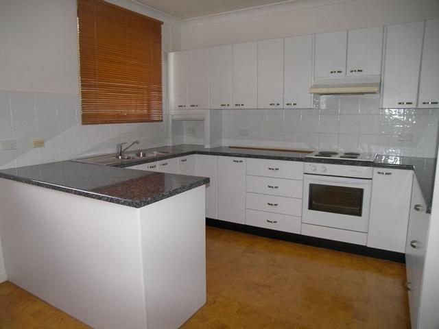 11/6 Bannerman Street, NSW 2090