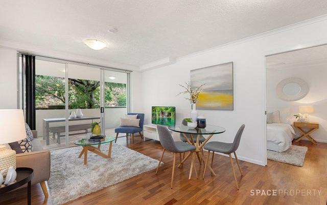20/586 Ann Street, QLD 4006