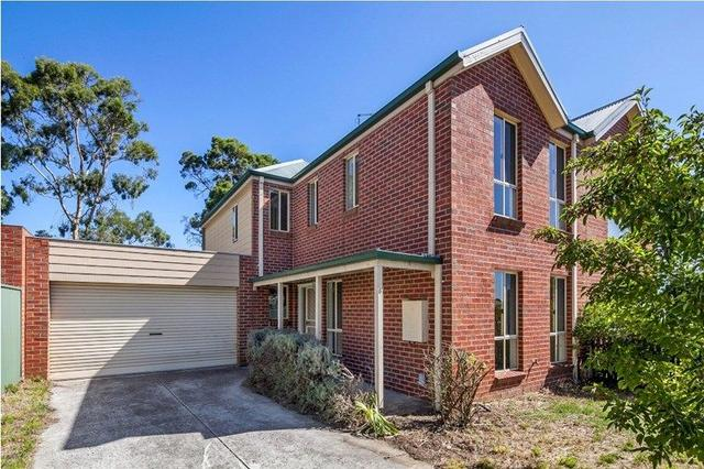 8 Bentley Place, VIC 3350