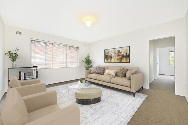 1/56 Grosvenor Crescent, NSW 2130