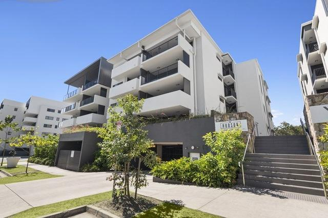 63/12 High Street, QLD 4556