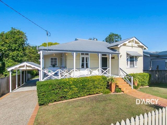 15 Woodland Street, QLD 4060