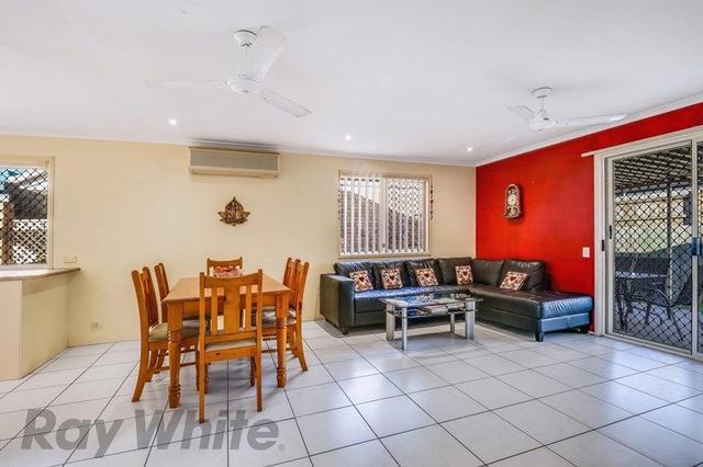 10 Poplar Place, QLD 4018