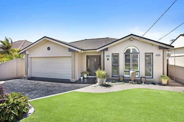 14 Goodacre Avenue, NSW 2228