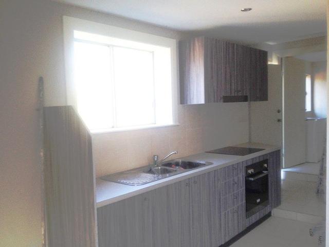 1B/16 Clovelly Rd, NSW 2077