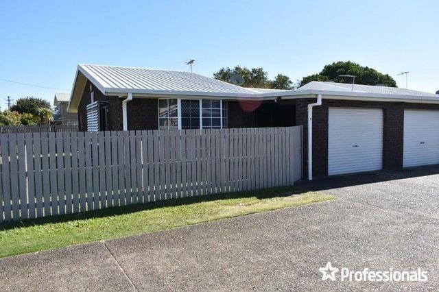 5/280 Bridge Road, QLD 4740