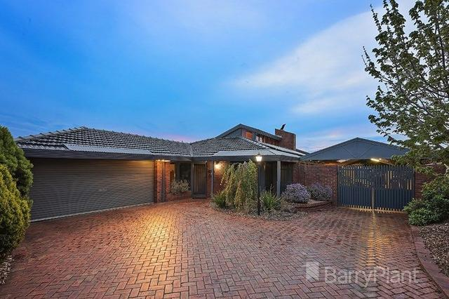 3 Norwood  Court, VIC 3029