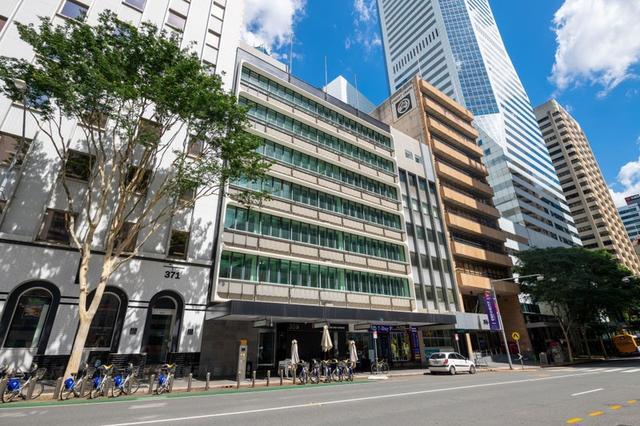 359 Queen Street, QLD 4000