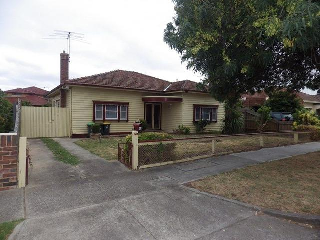 163 Melville Road, VIC 3044