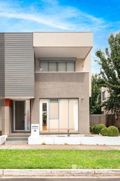 24 Princeton Terrace, VIC 3083