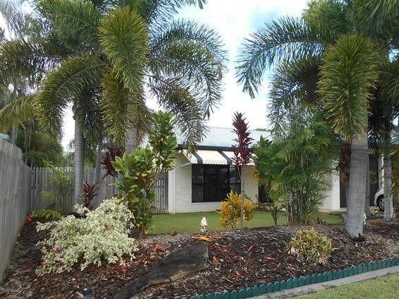 2 Thistle Court, QLD 4815