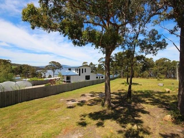 Lot 1, 5687 Channel Highway, TAS 7112