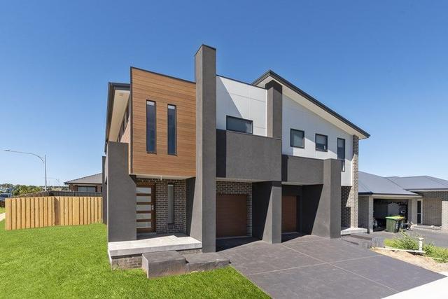 Lot 119A Barrett Street, NSW 2557