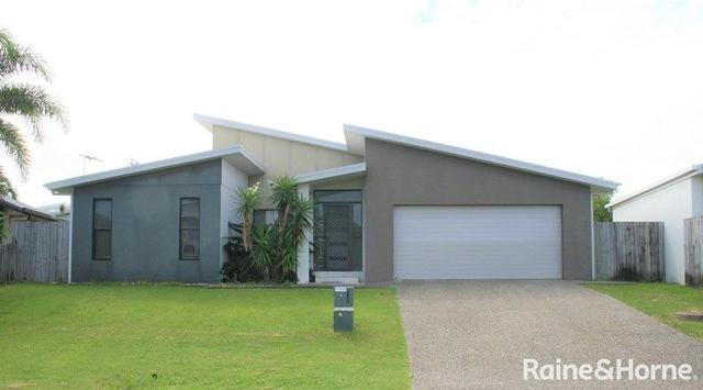 4 Iluka Court, QLD 4740
