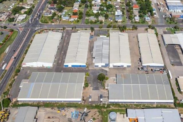 57-101 Balham Road, QLD 4108