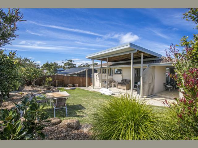 8 Burrill Street North, NSW 2539