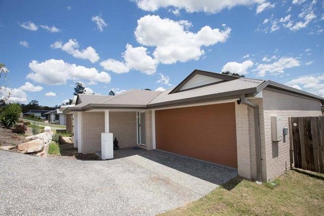 9 Dee Street, QLD 4306