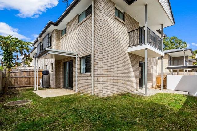 1/300 Redbank Plains Road, QLD 4300