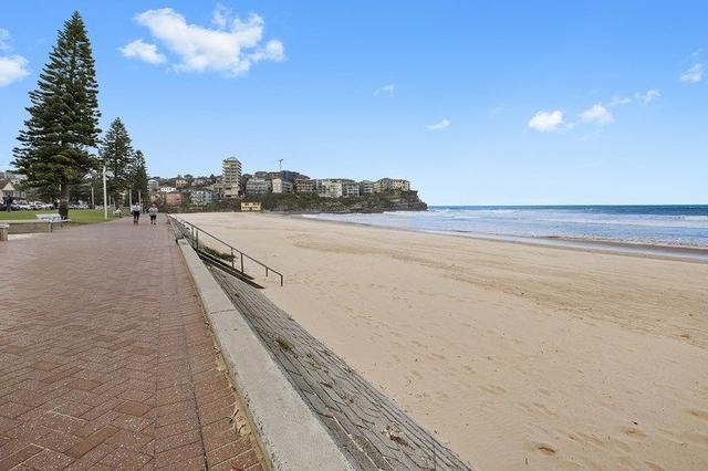 14/1 Bonner Avenue, NSW 2095