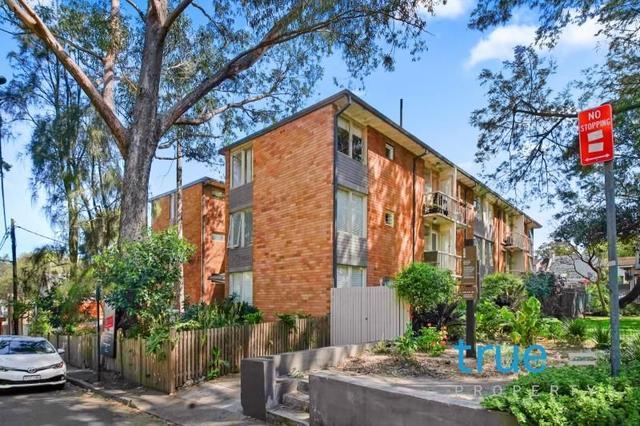 12/60 Brocks Lane, NSW 2042