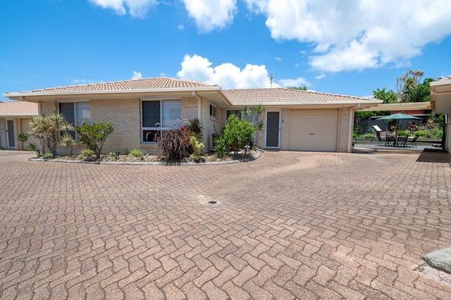 4/5 Kiata Court, QLD 4573