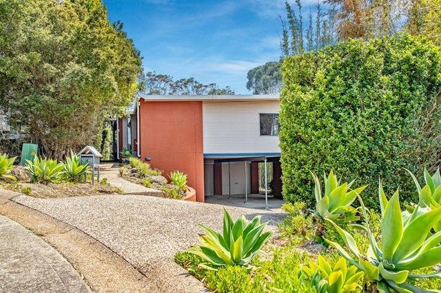 4 Rae Cove, NSW 2290