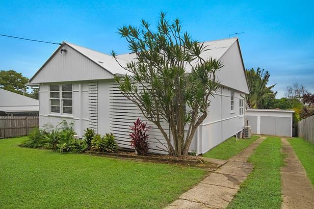 26 Adelaide Street, NSW 2485