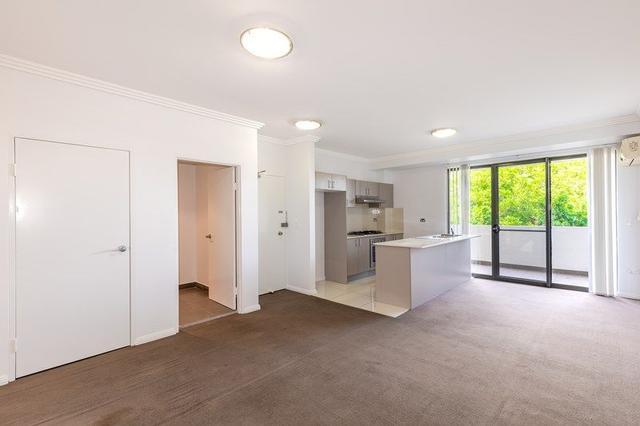 9/328 Woodville Road, NSW 2161