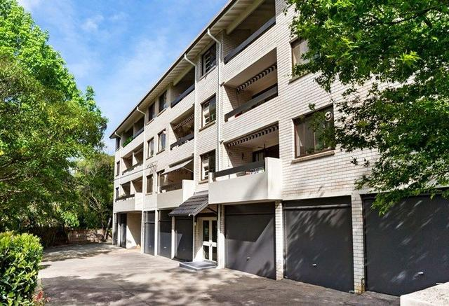 27/8-10 Eddy Road, NSW 2067