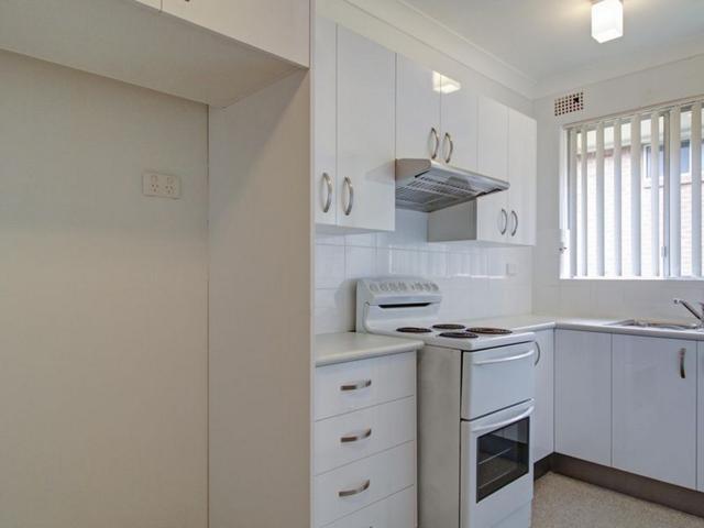 5/20 Virginia Street, NSW 2500