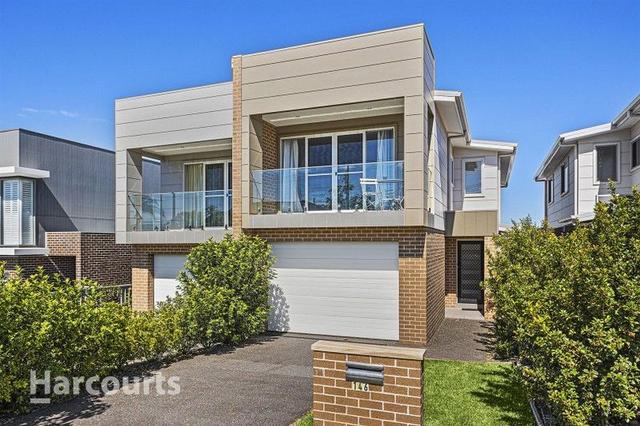 146 Pioneer Drive, NSW 2529