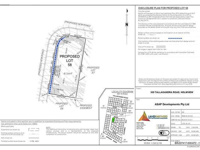 58/28 Centurion Circuit, QLD 4207
