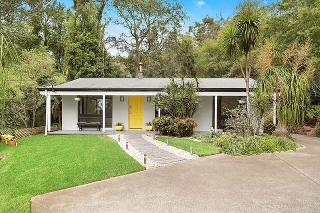55 Bannerman Road, NSW 2250