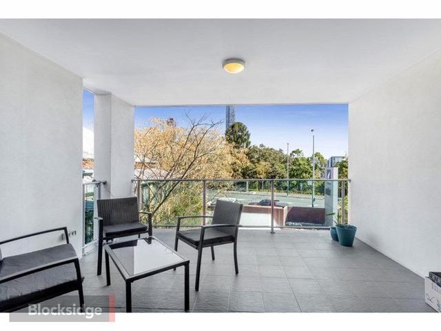 403/491 Wickham Terrace, QLD 4000