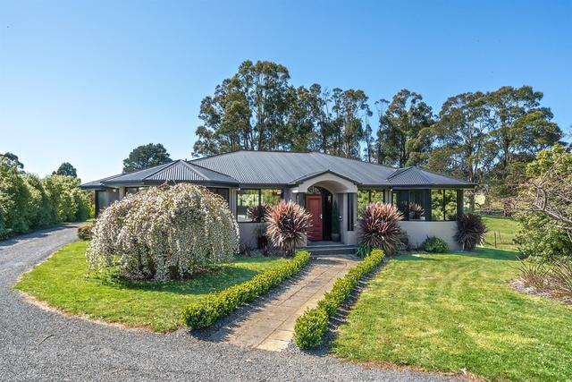 133B South Road, TAS 7316