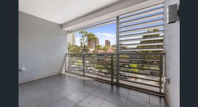 112/169-175 Phillip Street, NSW 2017