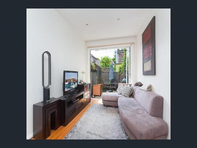 96 Marian Street, NSW 2042