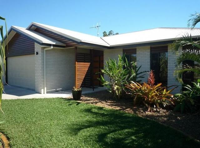 3 Beech Court, QLD 4660