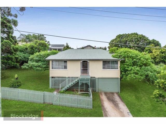 28 Cosker Street, QLD 4103
