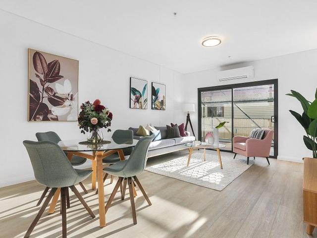 303/36-40 Kenyon Street, NSW 2165