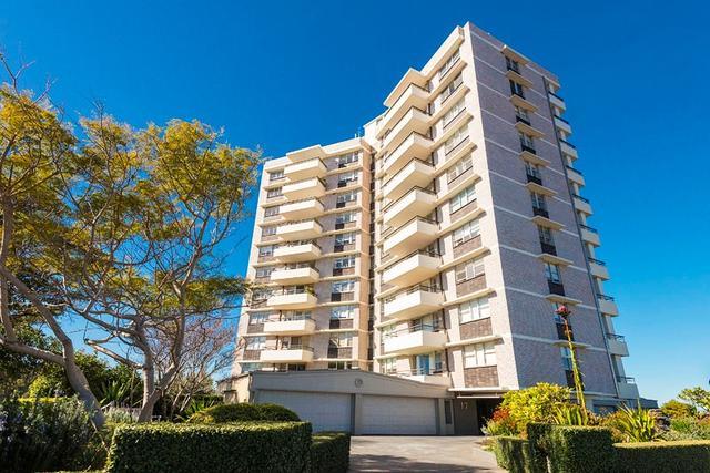 4/17 Raglan Street, NSW 2088