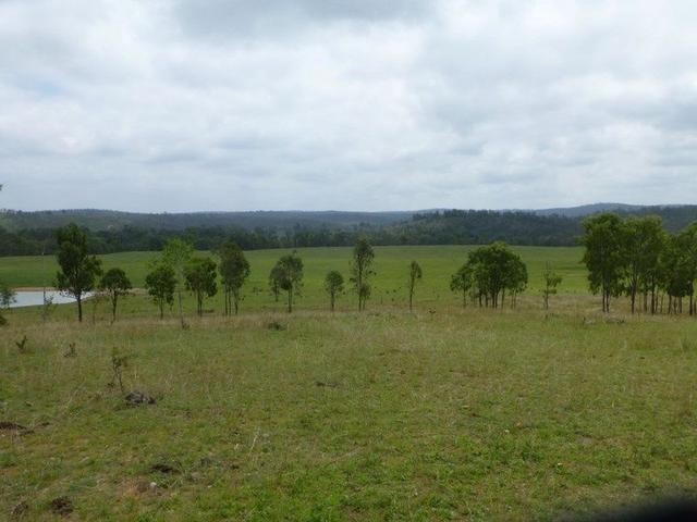 (no street name provided), QLD 4625