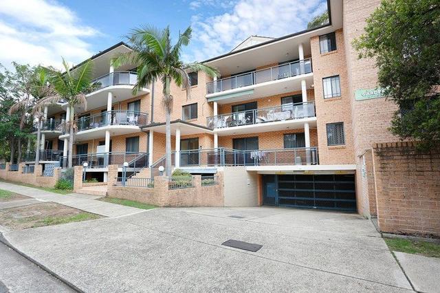 15/37 Sir Joseph Banks St, NSW 2200