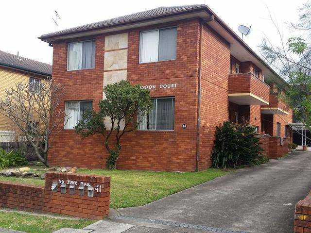 4/41 Noble Street, NSW 2218
