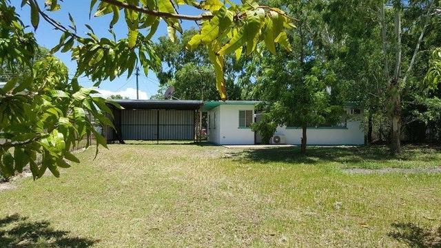 46 Riverview Drive, QLD 4891