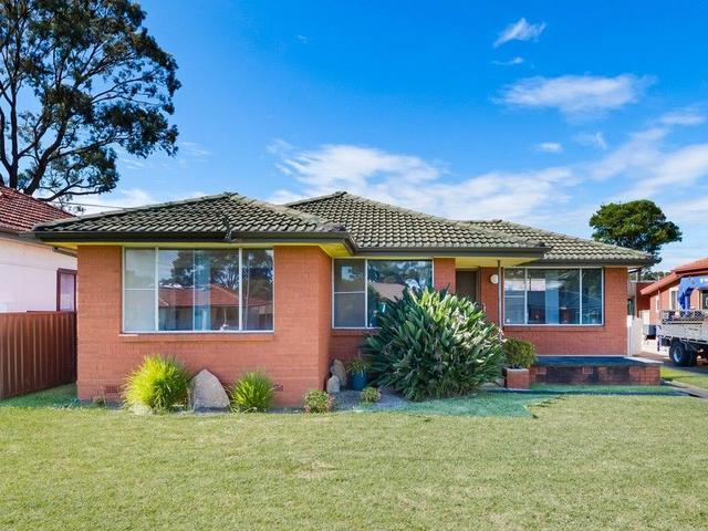24 Blue Gum Avenue, NSW 2565