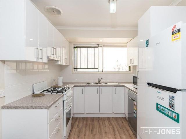 Room 3/1 Grattan Street, QLD 4102