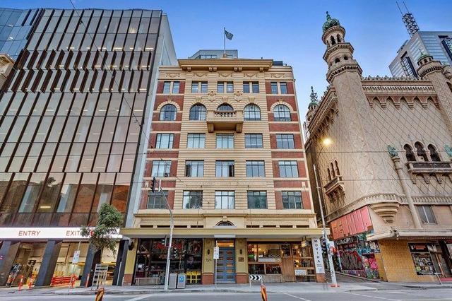 503/166 Flinders Street, VIC 3000