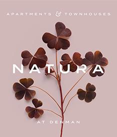 Natura - Natura, ACT 2611