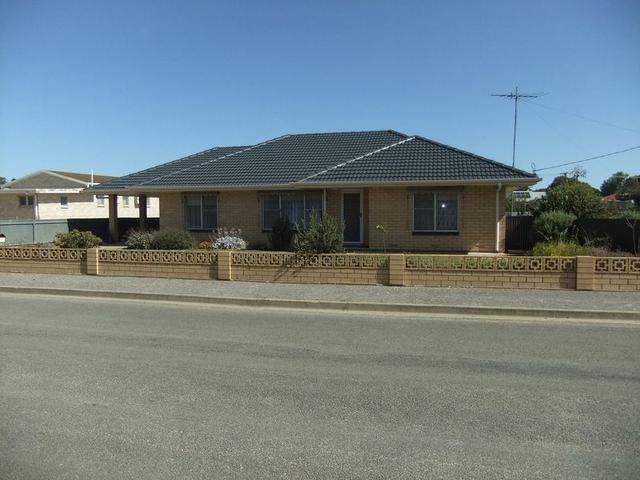 1 David Street, SA 5576